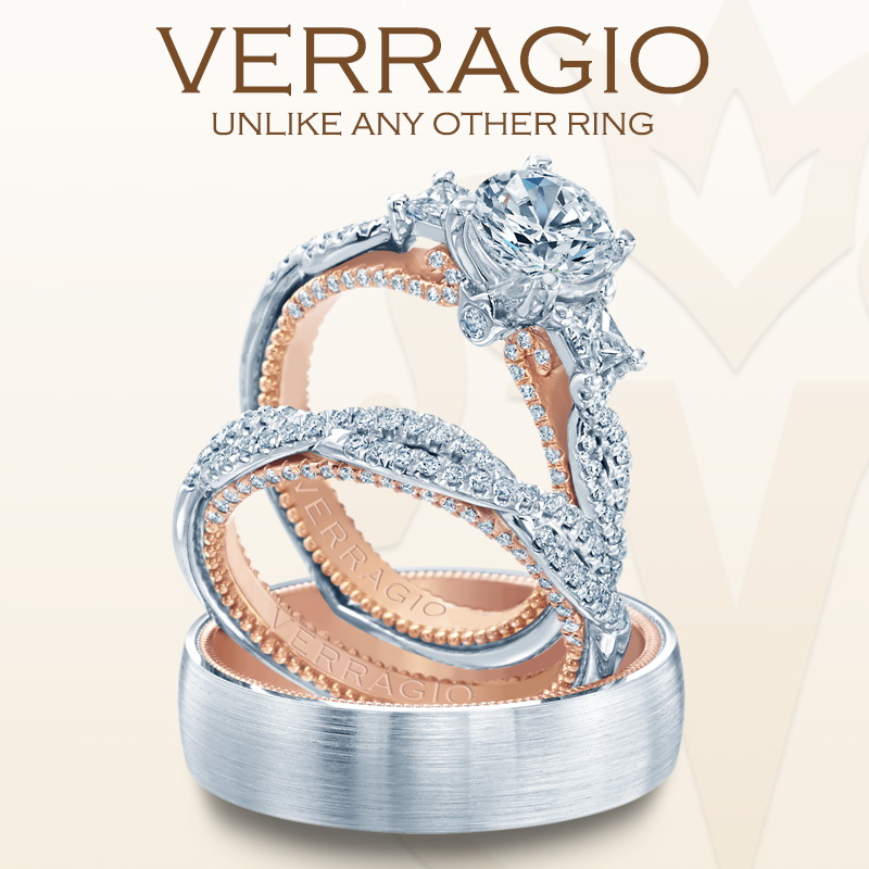 Verragio - CottageHill800x800.jpg - brand name designer jewelry in Elmhurst, Illinois