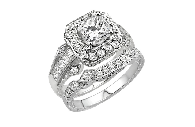 I do - ido01.png - brand name designer jewelry in Elmhurst, Illinois