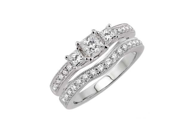 I do - ido02.png - brand name designer jewelry in Elmhurst, Illinois