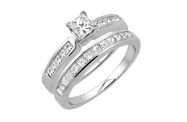 I do - ido03.png - brand name designer jewelry in Elmhurst, Illinois
