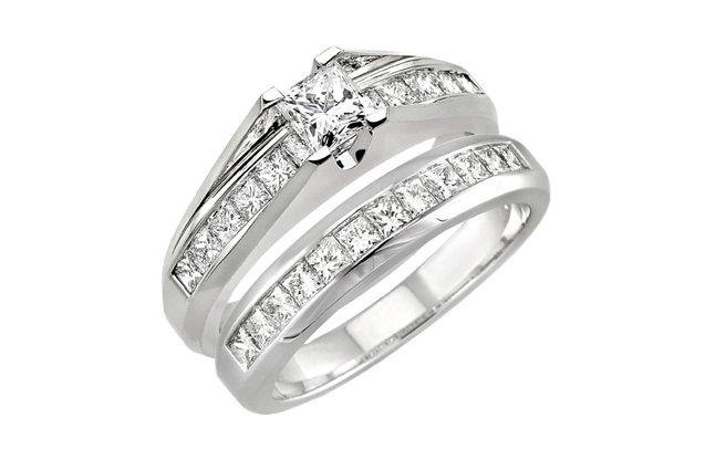 I do - ido04.png - brand name designer jewelry in Elmhurst, Illinois