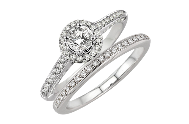 I do - ido05.png - brand name designer jewelry in Elmhurst, Illinois