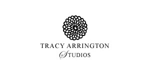 Tracy Arrington Studios - Thank you for visiting Tracy Arrington Studios. I hope as you browse my collections you will feel my passion for designing be...