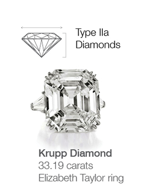 krupp-diamond_1.jpg